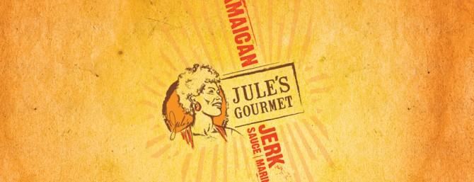 p-Jules-logo