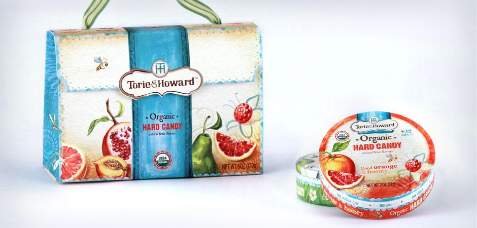 p-T&H_packaging_v3