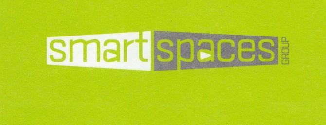 p-SmartSpaces3