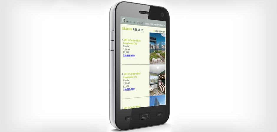 p-TFC-mobile