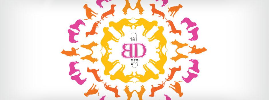 h-Buddha_Dog_logo