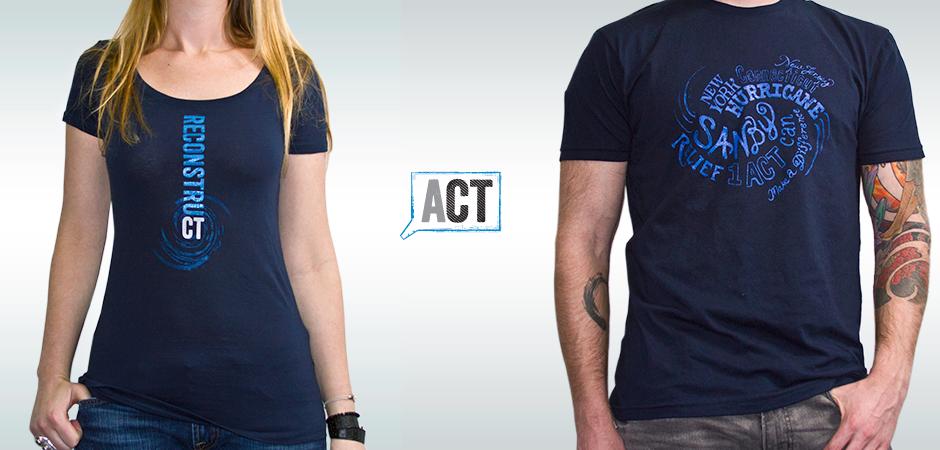 p-ACT_shirts