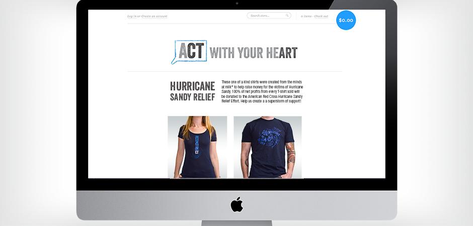 p-ACT_web