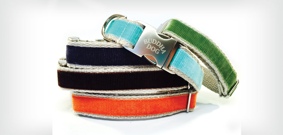 p-Buddha_Dog_collars
