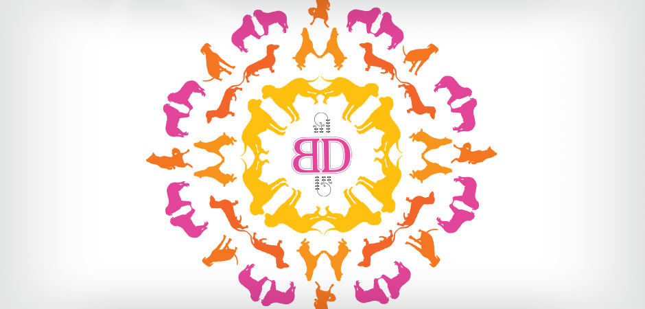p-Buddha_Dog_logo