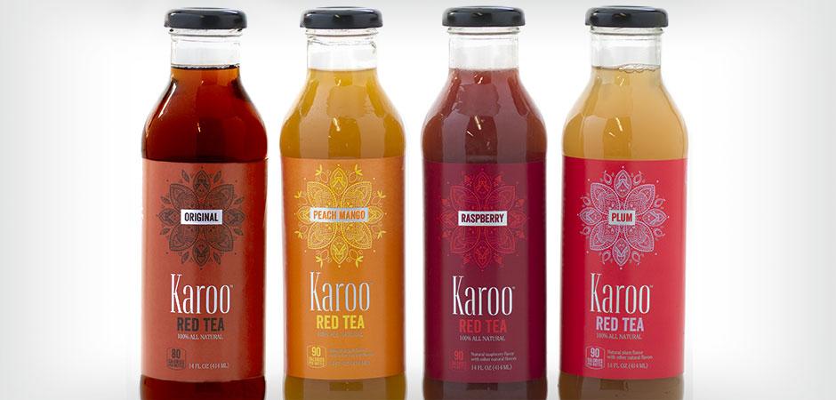 p-Karoo_bottles