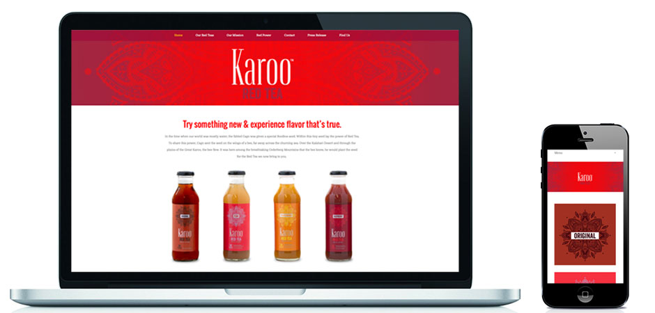p-Karoo_web