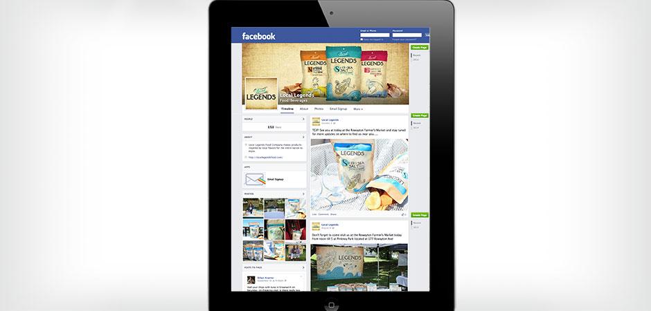p-LL_interactive_social