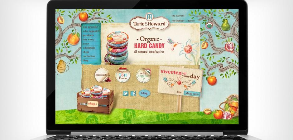 p-T&H_web_laptop
