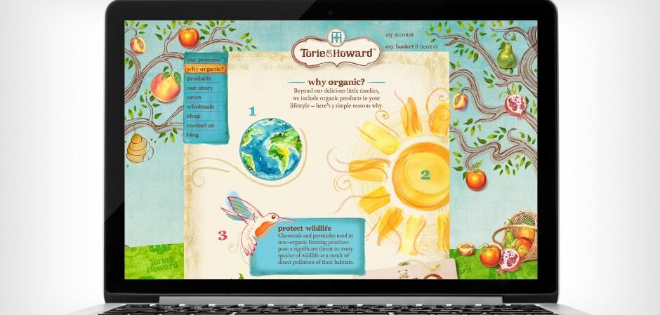 p-T&H_web_laptop2