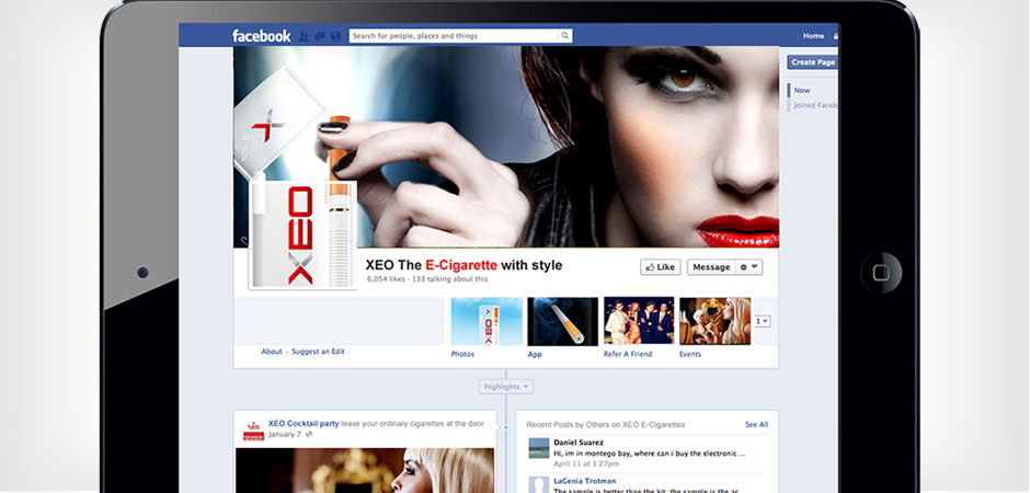 p-XEO_Facebook