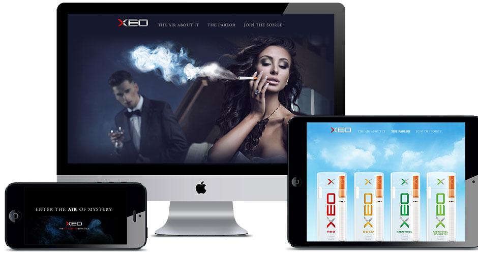 p-XEO_Interactive