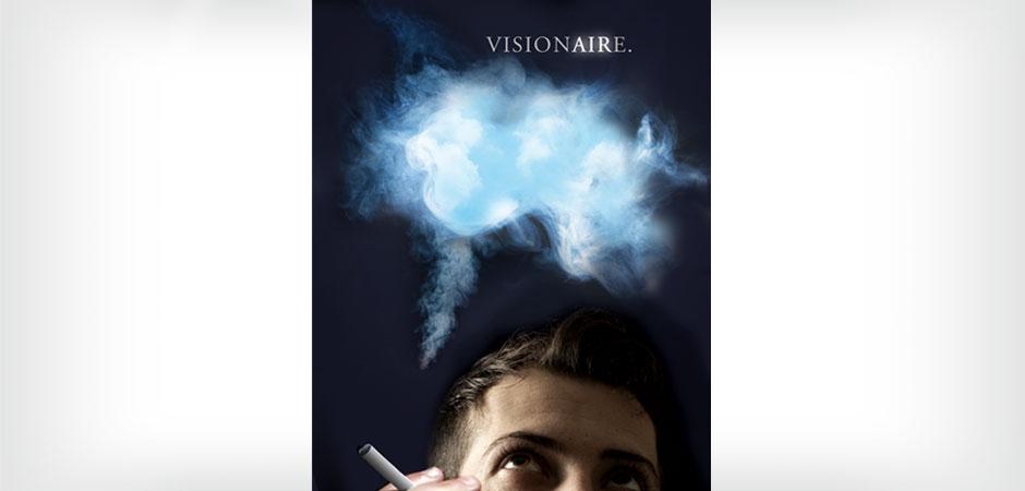 p-XEO_ads_visionair1