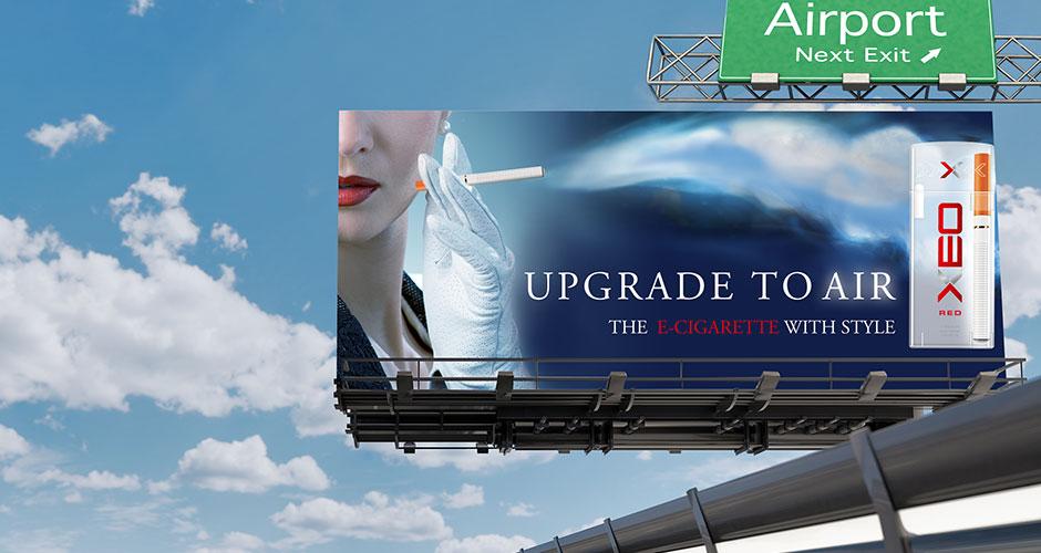 p-XEO_billboard