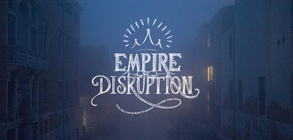 t-Empire2