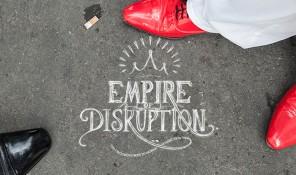 t-Empire3