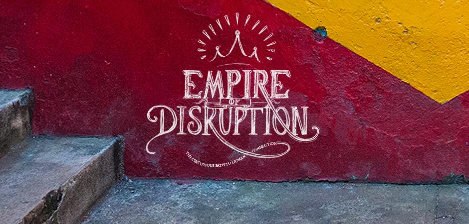 t-empire