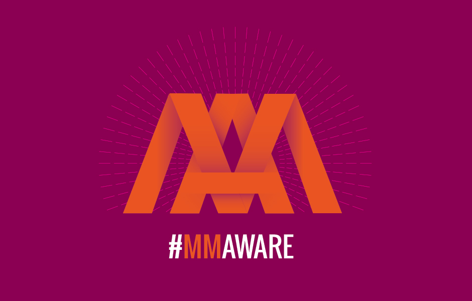 p-MMRF_awareness_logo