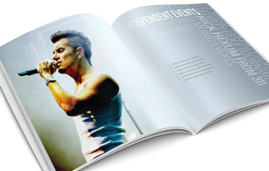 p-MMRF_brochure