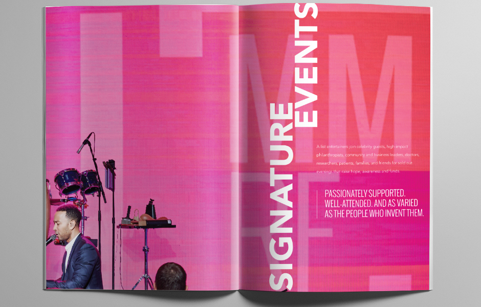 p-MMRF_brochure_Spread_3_JohnLegend
