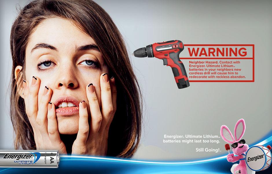 p-Energizer_Warning_drill