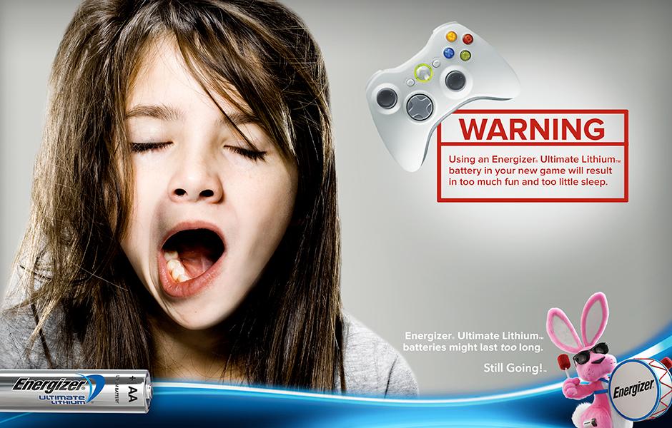 p-Energizer_Warning_game