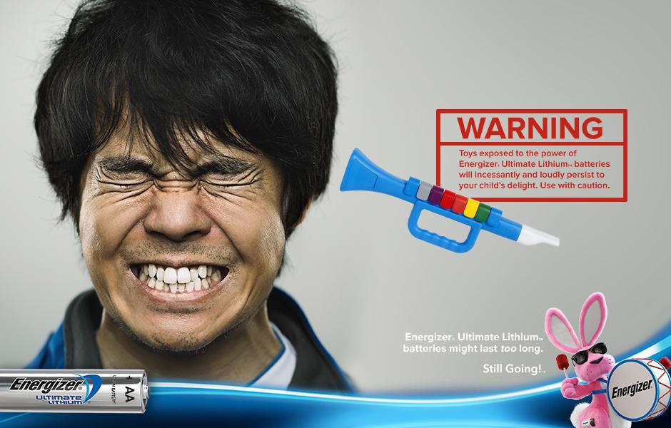 p-Energizer_Warning_toy